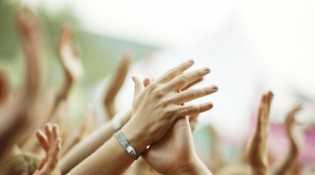5 Manfaat dari Tepuk Tangan