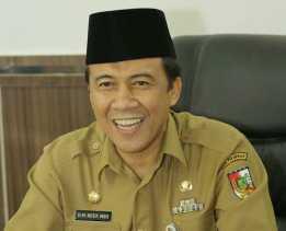 M Noer Terbukti Bersalah, KASN Resmi Jatuhkan Sanksi dan Wajib Dilaksanakan Plt Walikota