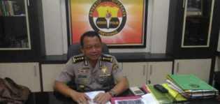 Lanjutan Kasus Korupsi Bansos Bengkalis, Polda Riau Sudah Tetapkan 2 Tersangka