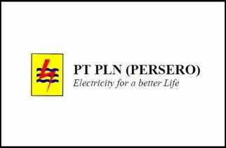 Lowongan Kerja PLN Tidak Dipungut Biaya