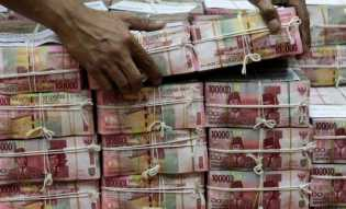 #RiauDaruratNarkoba, Uang Rp4 Triliun Beredar di Bisnis Haram Sabu