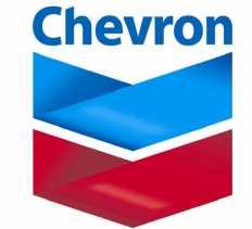 MCC Chevron, Danya Dewanti: Kami Hormati Masa Depan Blok Rokan
