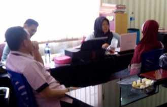 Lili Tersangka, Polisi Cari 6 Anak yang Disembunyikan dari Yayasan Tunas Bangsa