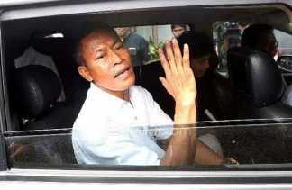 Komnas HAM Sesalkan Penggundulan 12 Waria di Aceh