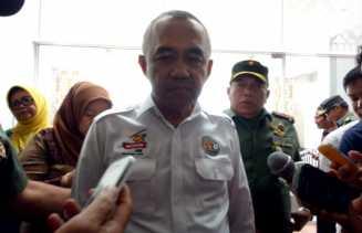 Perusahaan Riau Harus Utamakan Pekerja Lokal