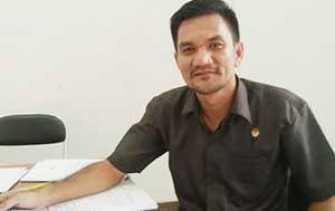 Kata Panwaslu  Soal Sekko Pekanbaru:  Saya