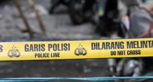 2 Pelajar SMP di Aceh Terluka Berat Akibat Kena Ledakan Granat