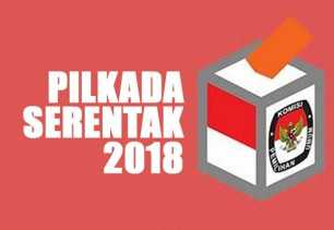 Bawaslu Temukan 400 Data Pemilih Ganda Pilkada Riau