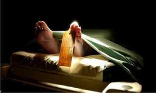 Hati-hati, Insomnia Faktor Pemicu Kematian