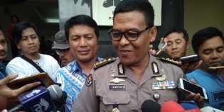 Polisi periksa pelapor Amien Rais soal partai Allah dan partai setan