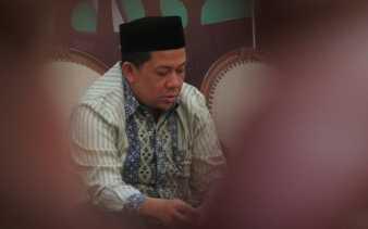 Akhirnya Terungkap, Ini Alasan Ketua Majelis Syuro PKS 'Pecat' Fahri