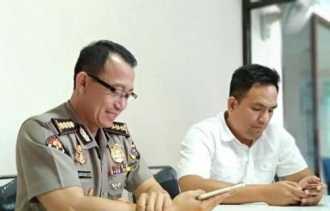 Kantor Abu Tours di Pekanbaru Tutup Pasca Heboh 86 Ribu Jemaah Gagal Umrah, Korban Asal Riau Melapor