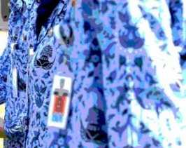 DPRD Soroti Lemahnya Koordinasi Antar OPD Riau