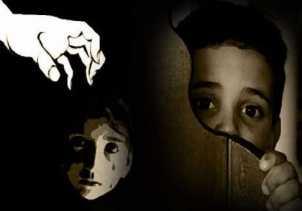 Duh Mau-maunya! Cewek 14 Tahun Dilarikan 2 Lelaki Berhari-hari, Diajak ke Warnet dan Nginap di Kos-k