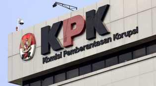 Prof Romli: Kinerja KPK dan ICW Telah Menyimpang