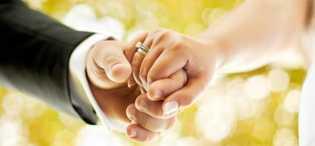 Harus Segera Menikah!!! Bila Anda Sudah Sering Melakukan Ini Dengan Pasangan