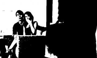 Polisi Dobrak Pintu Hotel, Istrinya Ternyata Sedang Berduaan dengan Pria Lain