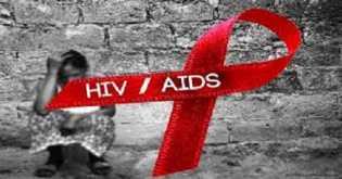 Penyebaran HIV/AIDS di Riau, Meningkat pada Kaum IRT