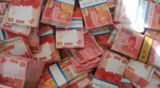 Kalah di Pengadilan, Polresta Pekanbaru Diminta Kembalikan Uang Wella Rp 1,2 M