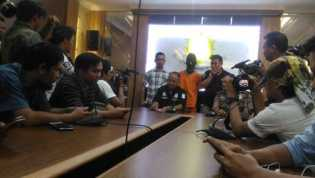Menariknya Prostitusi Online di Pekanbaru, Mucikari dan PSK dibawah umur