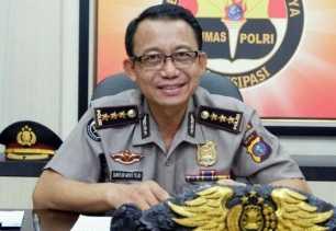 Polda Riau Kantongi Nama Dua Tersangka Baru Korupsi Bansos Bengkalis