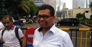 Polisi Periksa 4 Saksi Terkait Pembunuhan Pensiunan TNI AL