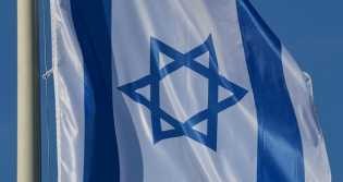 Kronologi Ketegangan Diplomasi Seputar Visa Antara Israel dan RI