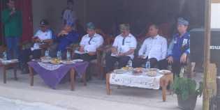 Anak Desa Jadi Calon Gubernur Riau, Kuncinya Pendidikan