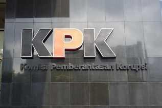 Kasus Fredrich, KPK Panggil Perawat RS Medika Permata Hijau