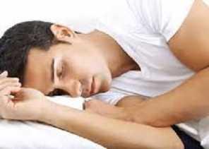 Tidur Mengenakan Pakaian Dalam Itu Berbahaya