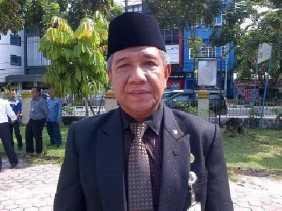 Disperindag Pekanbaru Berencana Bangun 12 Pasar di Tingkat Kecamatan