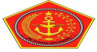 Ini Dia Daftar Perwira Tinggi TNI yang Di Mutasi