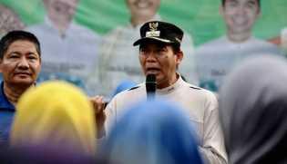 Pendidikan di Riau; Pekanbaru Peringkat Pertama dan Siak Peringkat Bawah