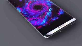 Benarkah Samsung Galaxy S8 Dirilis Bulan Maret?