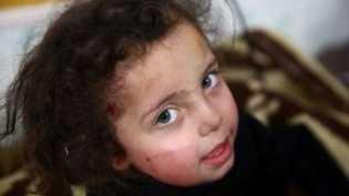 Perang Suriah: Dewan Keamanan PBB sepakati gencatan senjata selama 30 hari