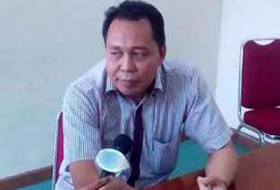Pemilihan Wakil Gubernur Riau Diundur Sebulan