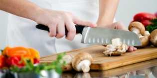 Cara Sehat Memasak Sayuran yang Baik dan Benar