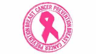 Sedikitnya Tiap 3 Menit Ada 1 Anak Terdeteksi Kanker