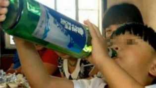 Peneliti: Botol Plastik Merusak Gigi Anak