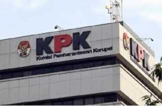 KPK Jadwalkan Pemeriksaan Kasus Suap Bakamla