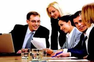 Beberapa Tips Menjadi Karyawan Super Produktif di Tempat Kerja