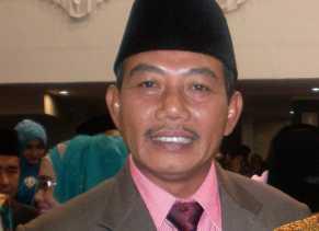 Keluarkan Rekomendasi Perpanjangan Izin PT Bangkinang, DPRD: Lurah Bisa Kena Sanksi
