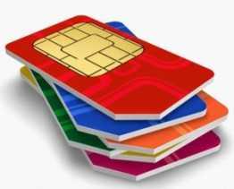 Kemendagri Ungkap Pencurian NIK untuk Registrasi Jutaan Kartu SIM
