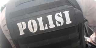 Melawan saat ditangkap, pelaku ganjal ATM ditembak polisi