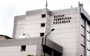 Kepala SKPD Meranti Dilarang Lakukan Perjalanan Dinas Luar Daerah