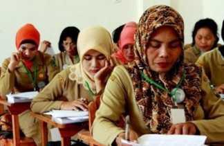 Mutasi Besar-Besaran, Belasan Kepala Sekolah di Pekanbaru Akan Diganti, Ini Penyebabnya..