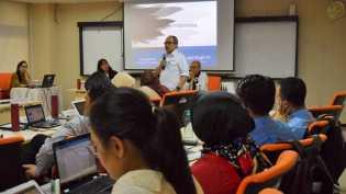 Pendidikan, Kunci Menuju Indonesia yang Lebih Baik