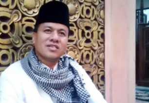 DPRD Riau Minta Presiden Akhiri Kontrak Chevron di 2021