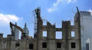 DPR RI pesimis Terhadap Keputussan Pemerintah