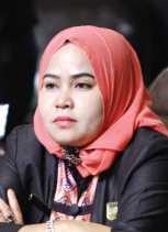 Tanda Tangan Ketua DPRD Tak Dianggap, Dewan Ancam Coret Anggaran Satpol PP